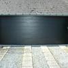porte de garage sectionnelle 06 A MONS.JPG
