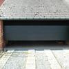 porte de garage sectionnelle 07 A MONS.JPG