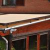 store veranda.JPG protection solaire pour veranda